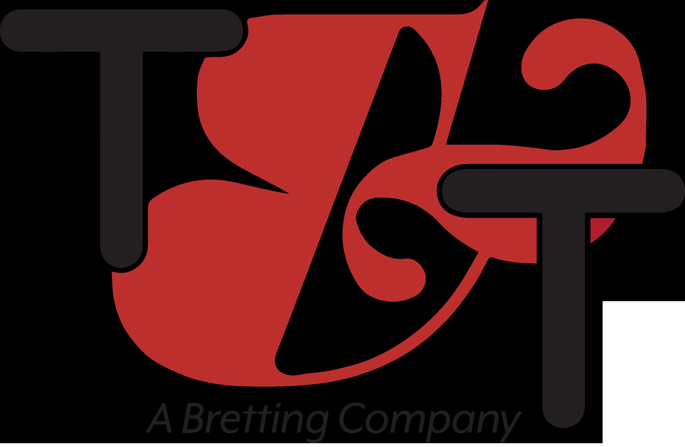 T&T Manufacturing, LLC