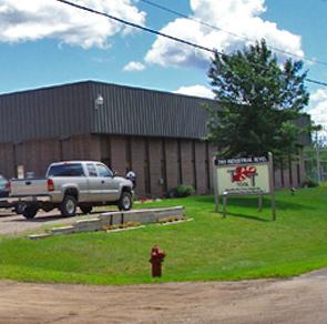 T & T Manufacturing, LLC